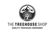 treehouse-logo180x180