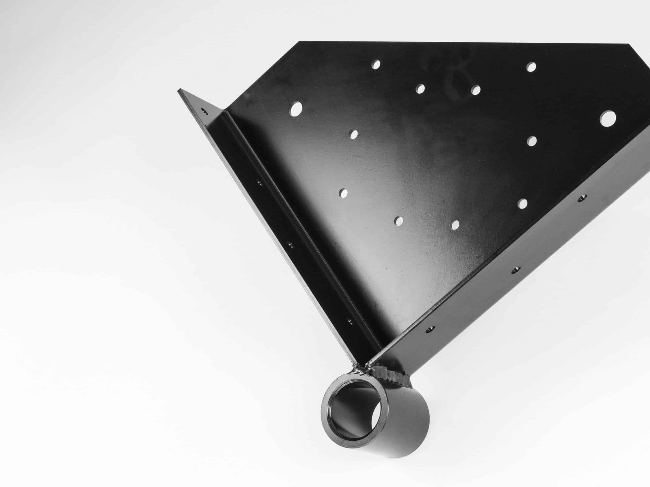 45°-diamond-bracket-front-treehouse-technology