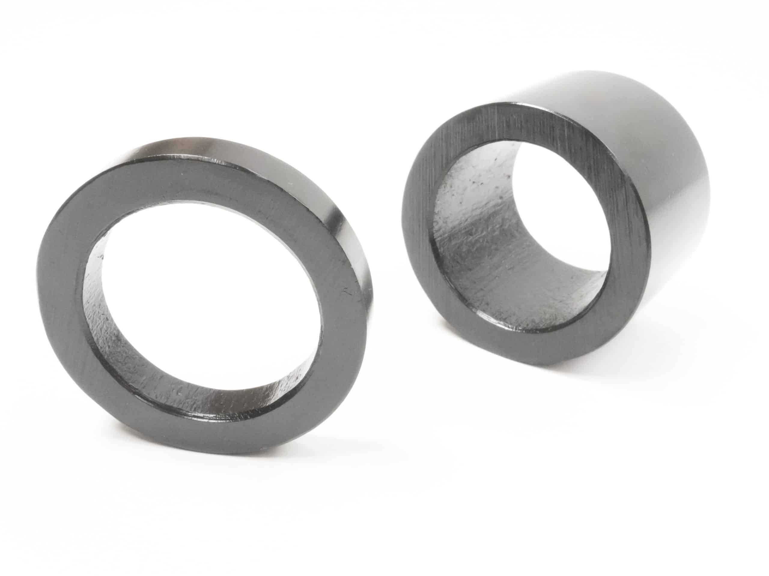 distance-rings-for-treehouse-screw-2