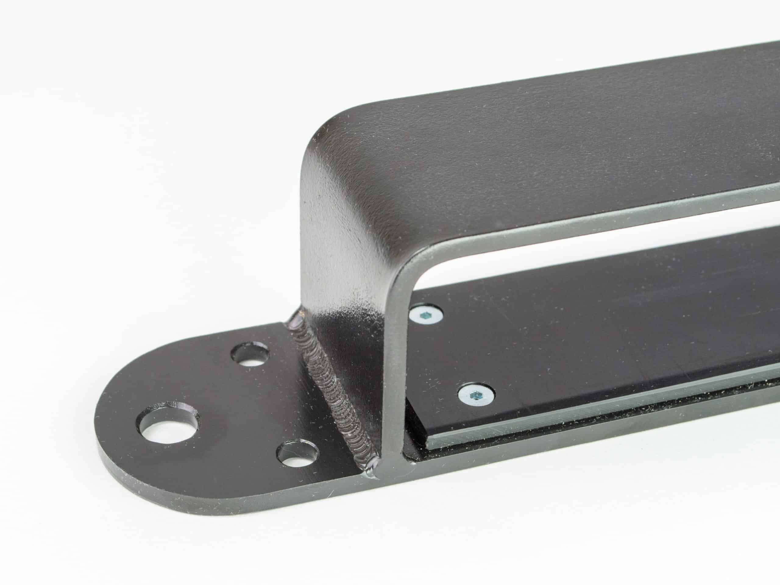 sliding-support-treehouse-screw-accessoire-detail