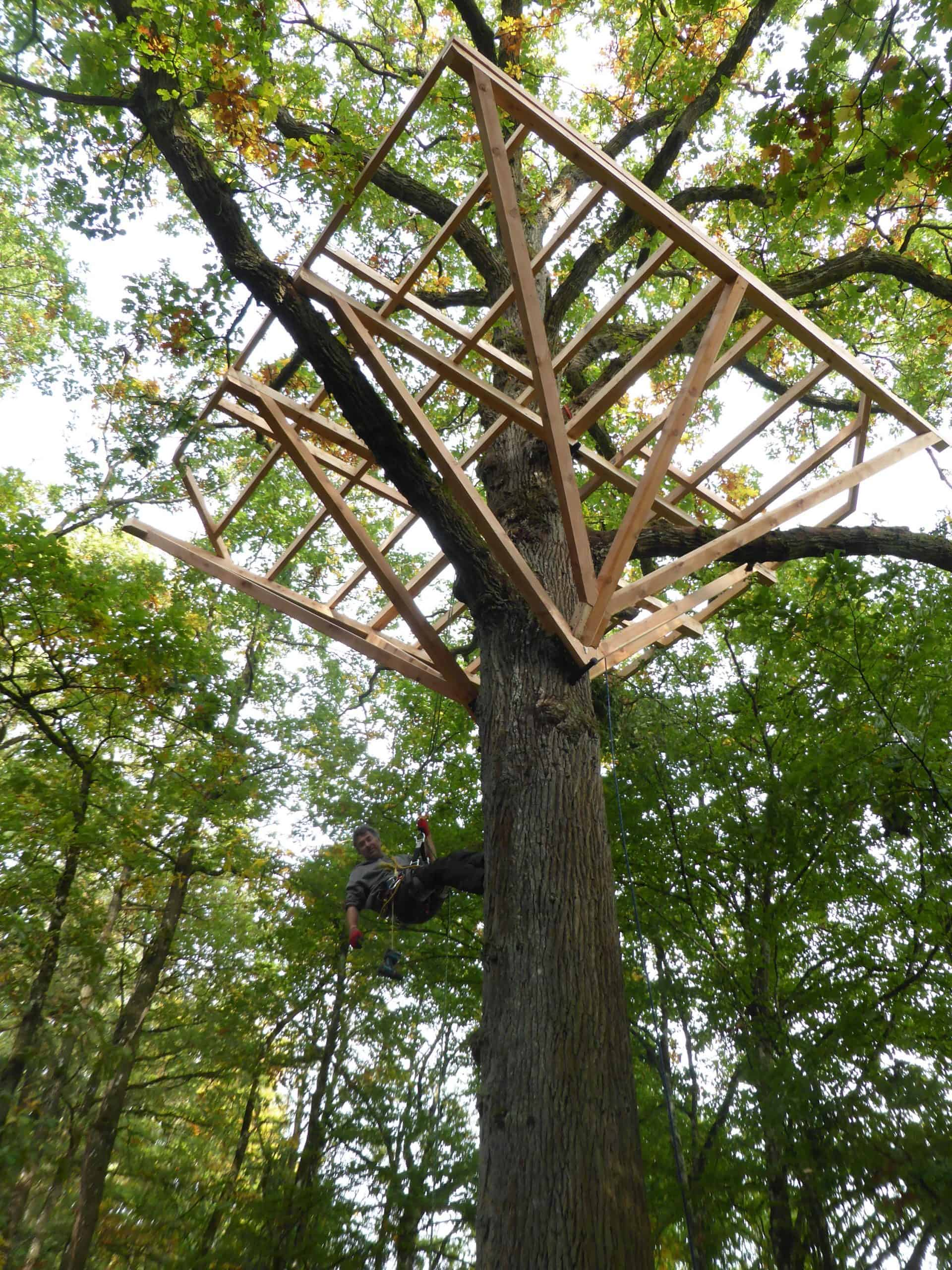 treehouse-building-massive-triangle-construction