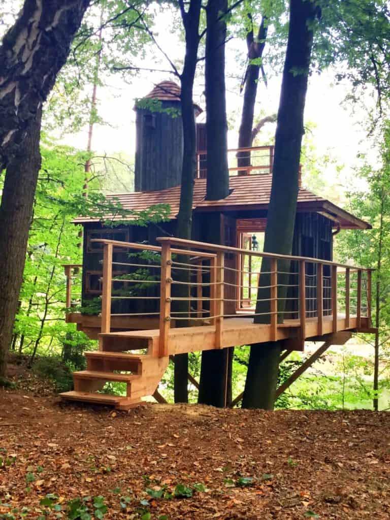 nice-treehouse-at-lake-768x1024