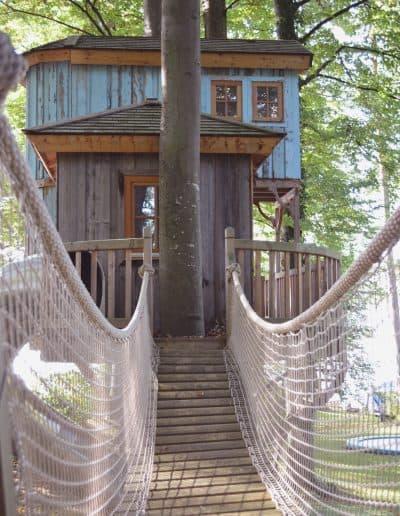 baumbaron baumhaus bauen treehouse building international (10)