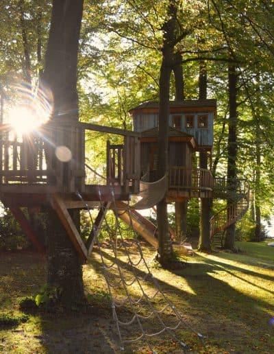 baumbaron baumhaus bauen treehouse building international (12)