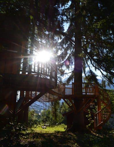 baumbaron baumhaus bauen treehouse building international (16)