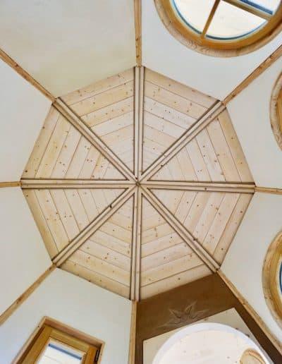 baumbaron baumhaus bauen treehouse building international (20)