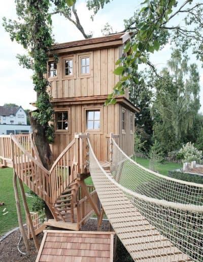baumbaron baumhaus bauen treehouse building international (21)