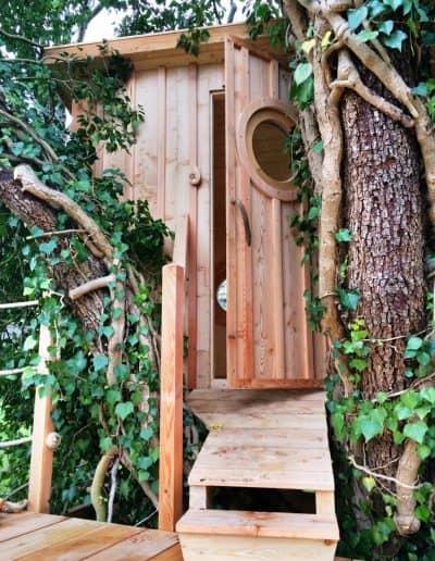 baumbaron baumhaus bauen treehouse building international (22)
