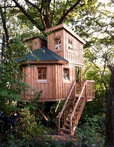baumbaron baumhaus bauen treehouse building international (23)