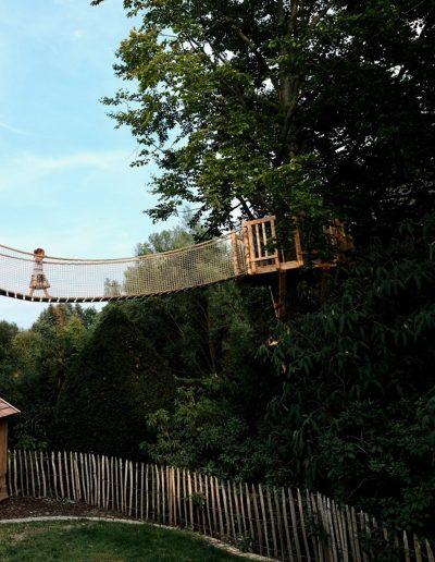 baumbaron baumhaus bauen treehouse building international (25)