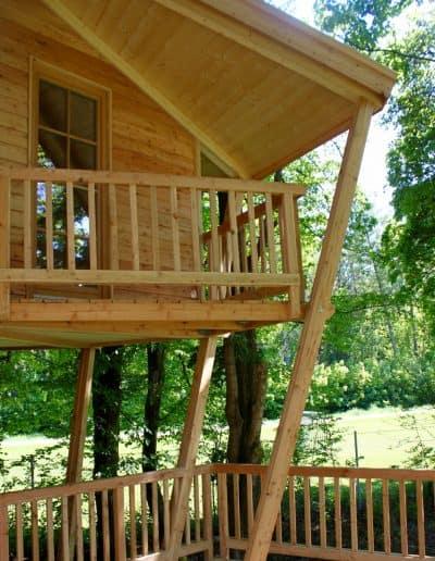 baumbaron baumhaus bauen treehouse building international (28)
