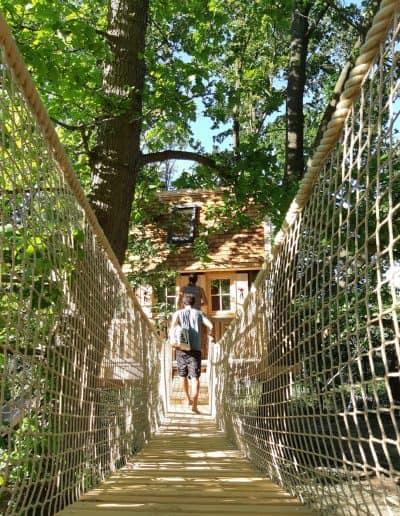 baumbaron baumhaus bauen treehouse building international (3)