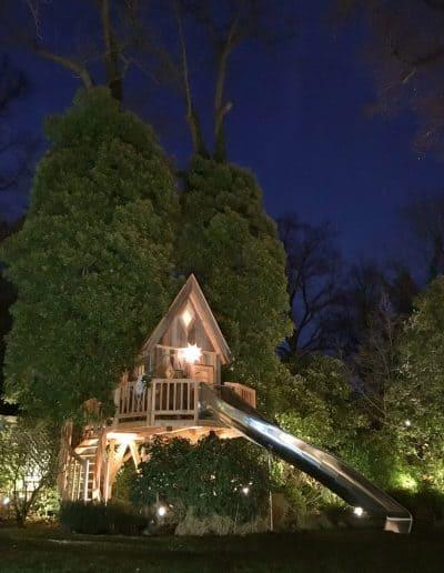 baumbaron baumhaus bauen treehouse building international (34)