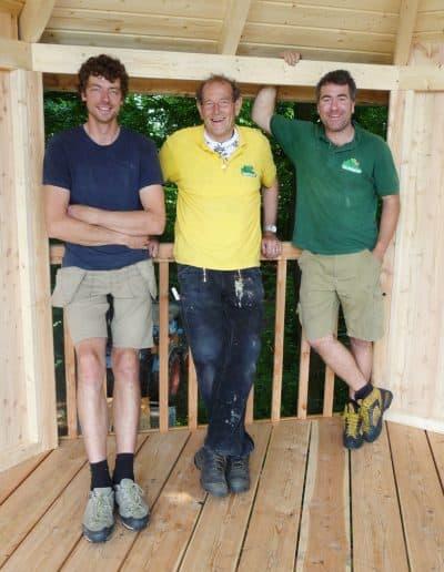 baumbaron-baumhaus-bauen-treehouse-building-international-(36)