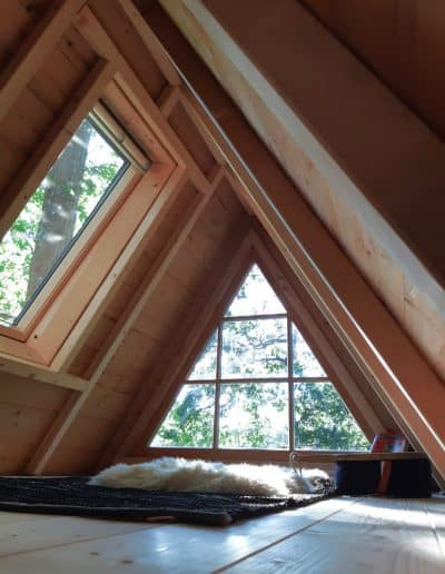 baumbaron baumhaus bauen treehouse building international (5)