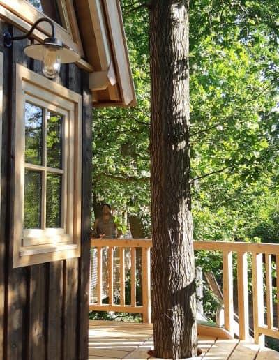 baumbaron baumhaus bauen treehouse building international (6)