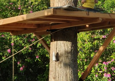 Do-it-yourself-treehouse-for-kids-backyard-customer-project-claudia-m-(1)