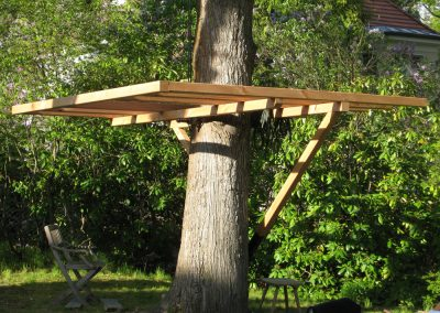 Do-it-yourself-treehouse-for-kids-backyard-customer-project-claudia-m-(2)