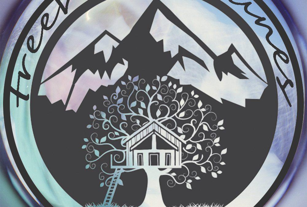 Treehouse Tunes – Meine Playlists auf Spotify