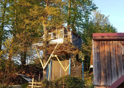 diy-baumhaus-im-garten-von-kunden-andreas-b-thetreehouseshop