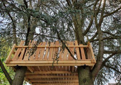 diy-treehouse-project-backyard-by-customer-stefan-h-thetreehouseshop-2