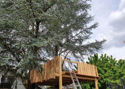 diy-treehouse-project-backyard-by-customer-stefan-h-thetreehouseshop-3
