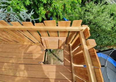 diy-treehouse-project-backyard-by-customer-stefan-h-thetreehouseshop-4
