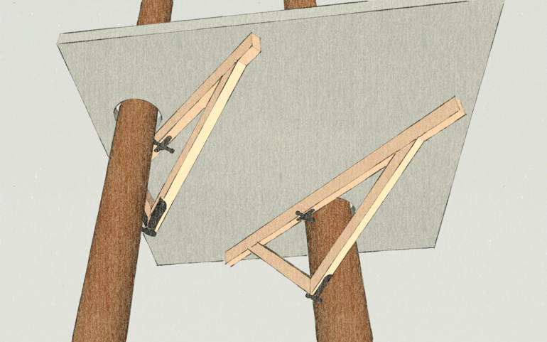 example-tree-house-support-structure-platform-triangle-wood