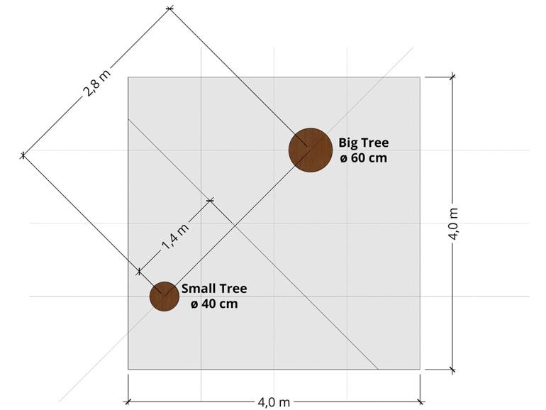 example-alignment-tree-house-platform