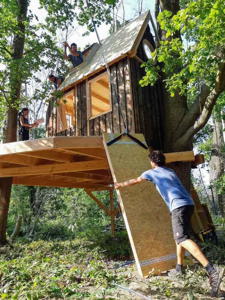 baumhaus-bauen-zulassung-baurecht-genehmigung